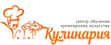 ООО «Центр