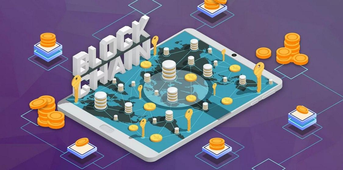 How to use your blockchain: what to choose?