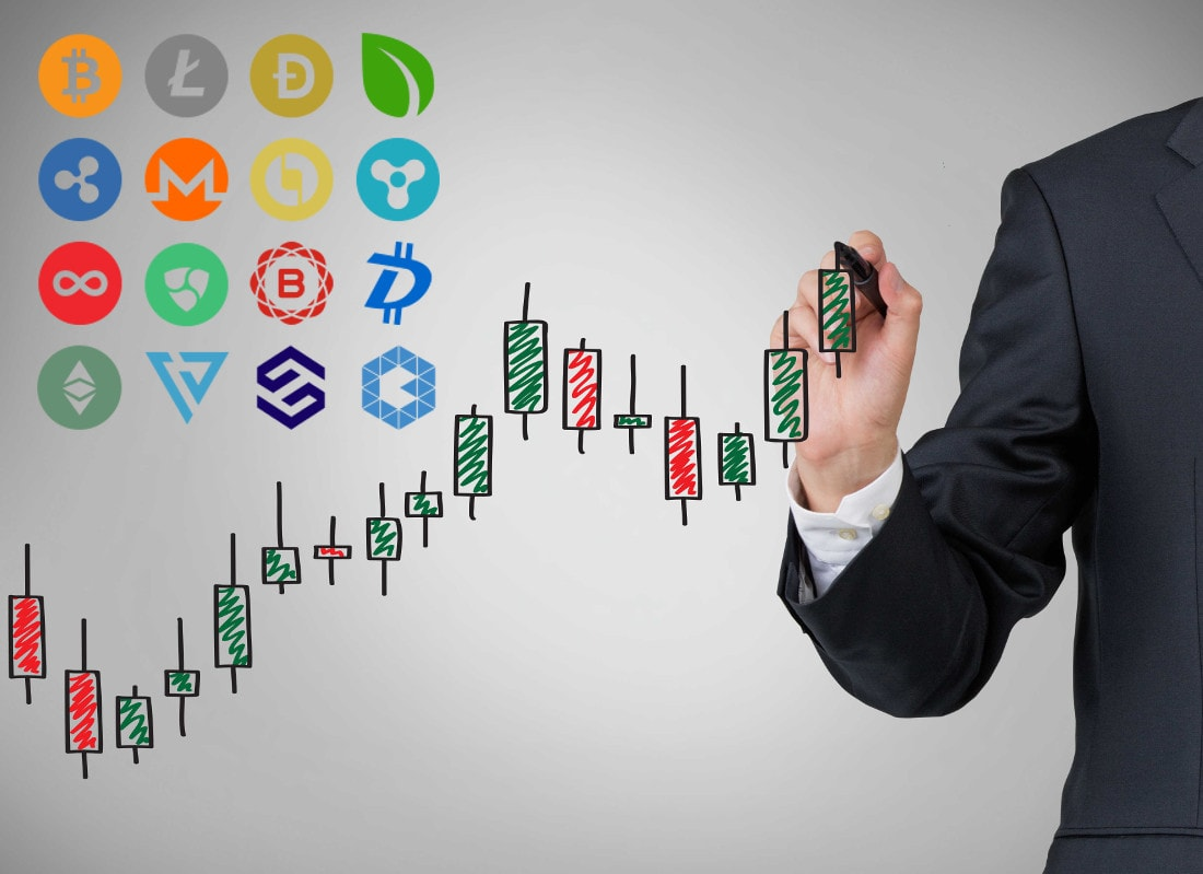 How to make money on OTC cryptocurrency trading?