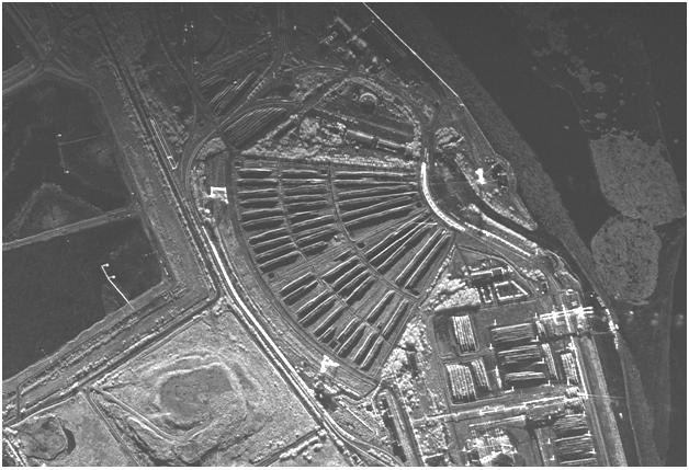 Специалисты ТУСУРа, «Микрана» и НИИ ТП успешно испытали новую авиационную компактную станцию для радиолокационной съёмки в высоком разрешении