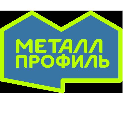 Компания Металл