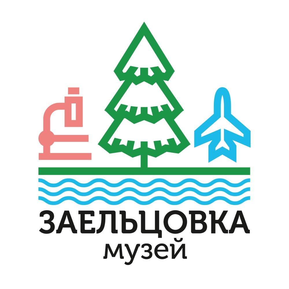 "Музей ""Заельцовка"""