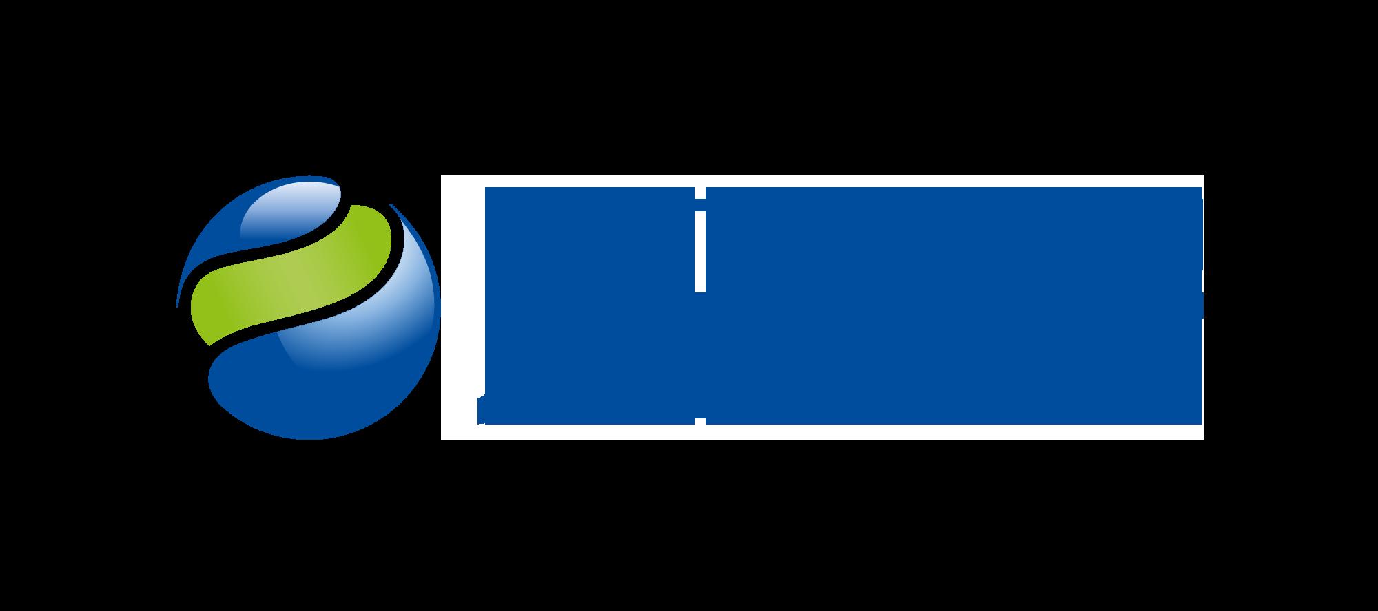 "ГК ""Балтийский"