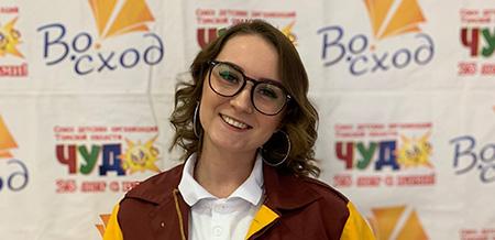 Студенты тгпу – победители регионального этапа российской национальной премии «студент года – 2020»
