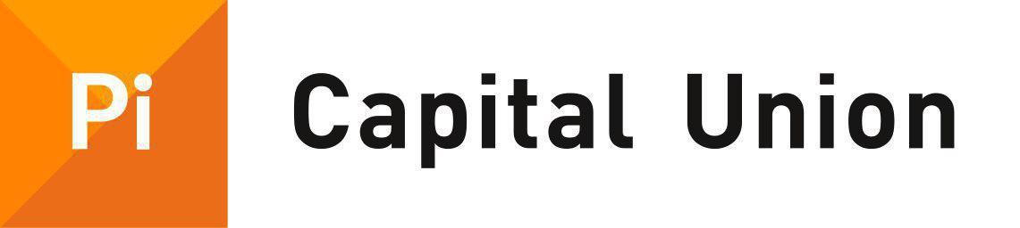 Pi Capital Union