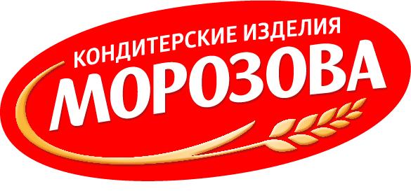 Morozov Confectionary