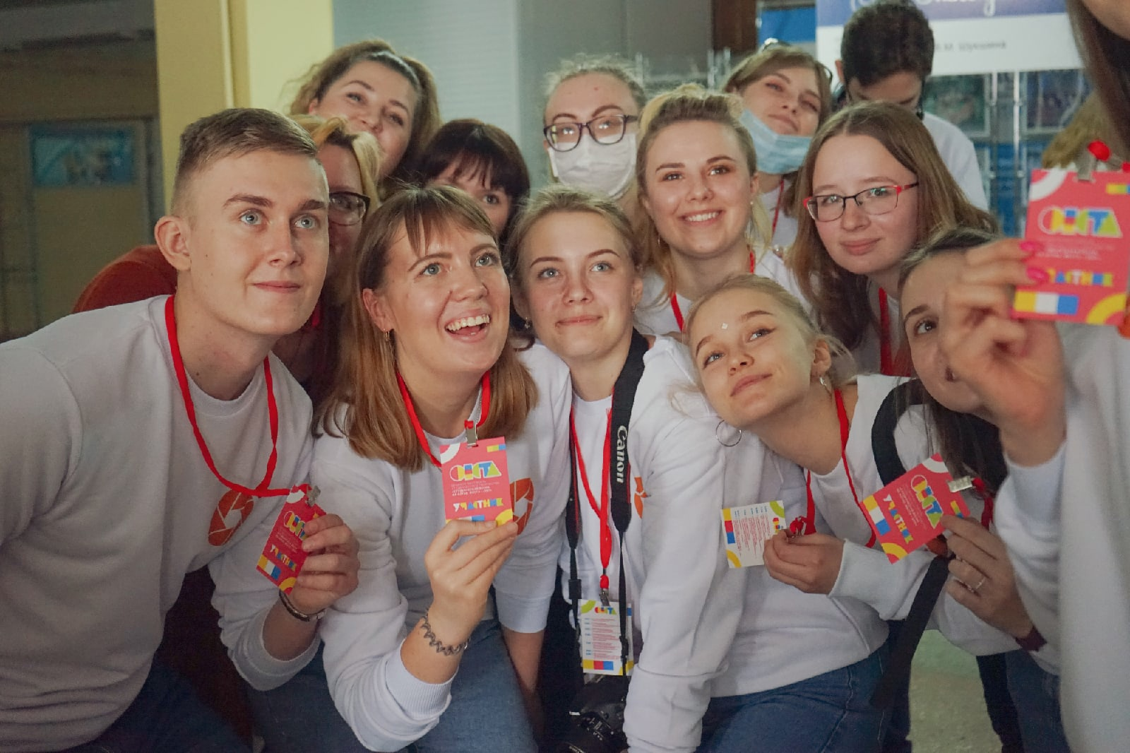 109 студентов представляют АлтГПУ на Фестивале студенческого творчества «Студенческая весна на Алтае. Феста – 2021»