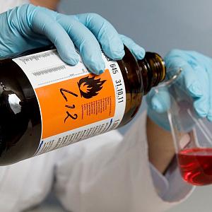 Ученые нашли способ улучшить и удешевить диагностику рака желудочно-кишечного тракта