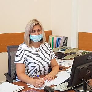 В ТГПУ продолжается онлайн-прием документов на поступление