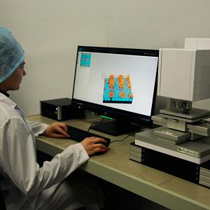 ЦКП «Импульс» готов выполнять заказы на новом оборудовании